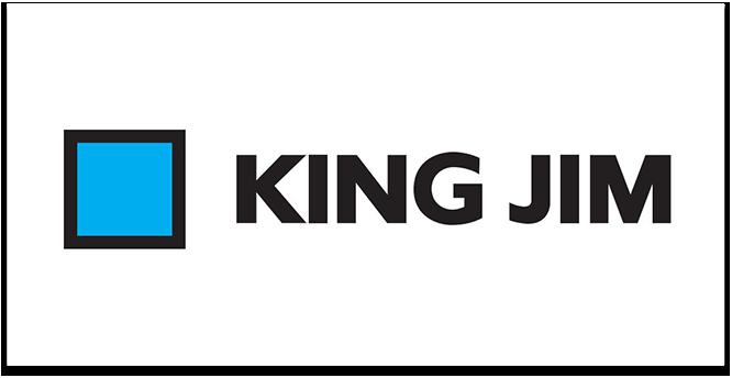 King Jim