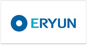 Eryun
