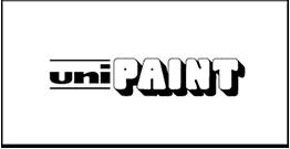 Uni Paint